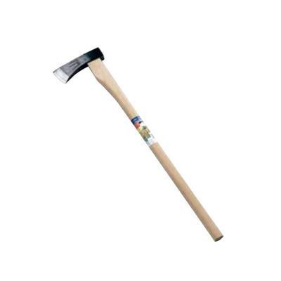 (手打鋼付)木割1.5kg(400匁) 15060 【代引不可】