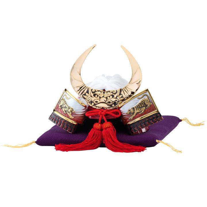 Chè Hà Mạc