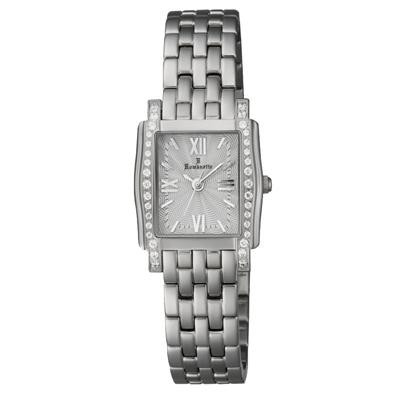 Romanette(ロマネッティ) ステンレス レディース腕時計 RE-3519L-3 【代引不可】【北海道・沖縄・離島配送不可】