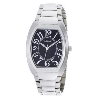 AUREOLE(オレオール) ドレス メンズ腕時計 SW-488M-1 【代引不可】【北海道・沖縄・離島配送不可】