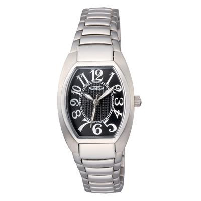 AUREOLE(オレオール) ドレス レディース腕時計 SW-488L-1 【代引不可】【北海道・沖縄・離島配送不可】