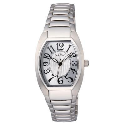 AUREOLE(オレオール) ドレス レディース腕時計 SW-488L-3 【代引不可】【北海道・沖縄・離島配送不可】