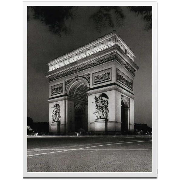 アートコレクション Chris Bills Arch de Triumph ICB-70050 【代引不可】【北海道・沖縄・離島配送不可】