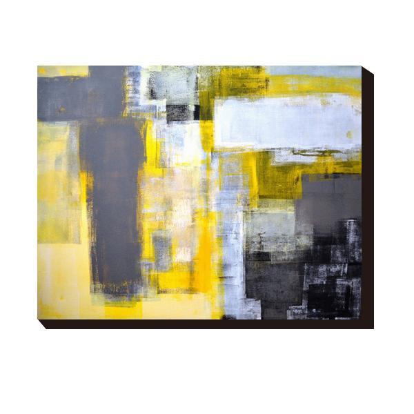アートパネル T30 Gallery Acrylics and oils background IAP-51586 【代引不可】【北海道・沖縄・離島配送不可】
