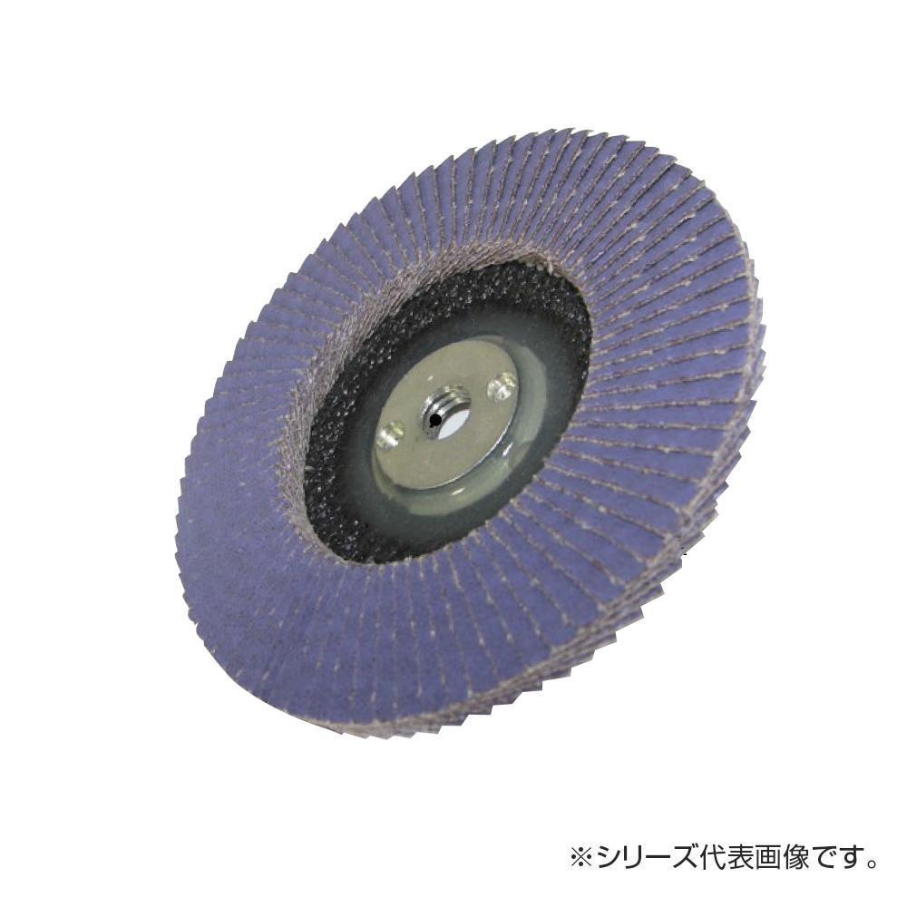 ヤナセ ワンタッチハッピーTOP 100×M10mm 240号 20個入 M10H-A10【代引不可】