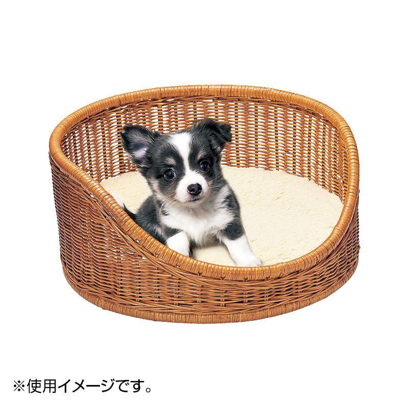 ペット用バスケット 31-64【代引不可】【北海道・沖縄・離島配送不可】