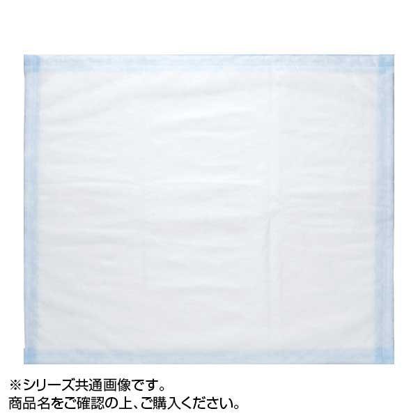 ハクゾウメディカル 吸水マット バースヘルパー 滅菌 1枚入×20袋 1420025【代引不可】【北海道・沖縄・離島配送不可】