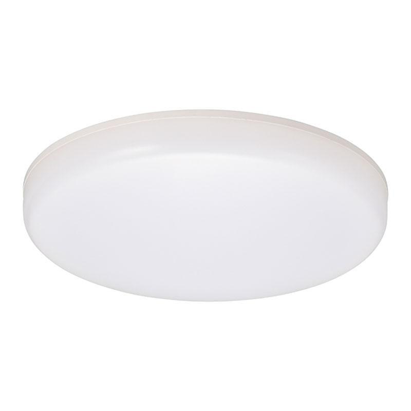 OHM 防雨防湿型LEDシーリングライト アーチ型 1050ルーメン 電球色 LT-YK10AWL【代引不可】【北海道・沖縄・離島配送不可】