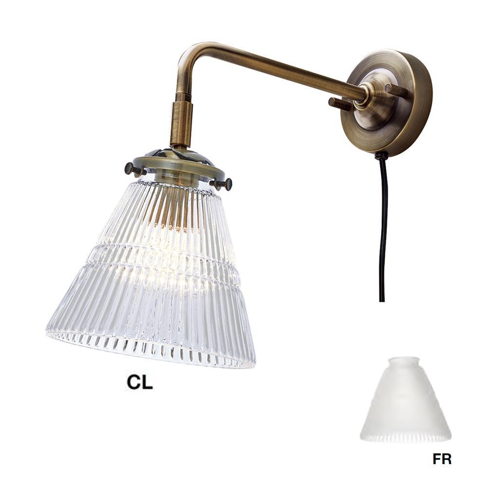 ブラケットライト Rowel-BL- ロウェル-BL- LT-3154 FR【代引不可】【北海道・沖縄・離島配送不可】