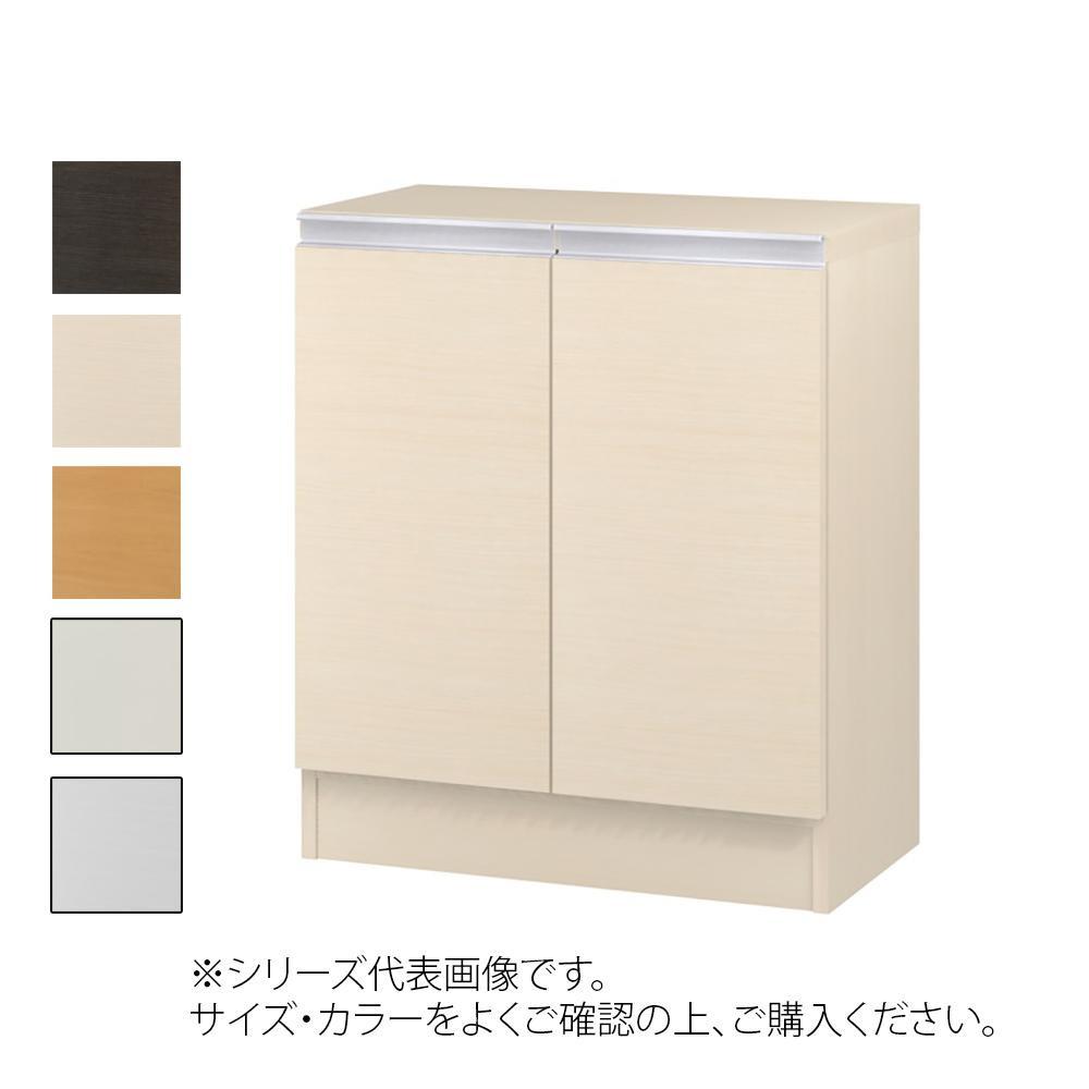 TAIYO MIOミオ(ミドルオーダー収納)7060 R ダークブラウン(DB)【代引不可】【北海道・沖縄・離島配送不可】