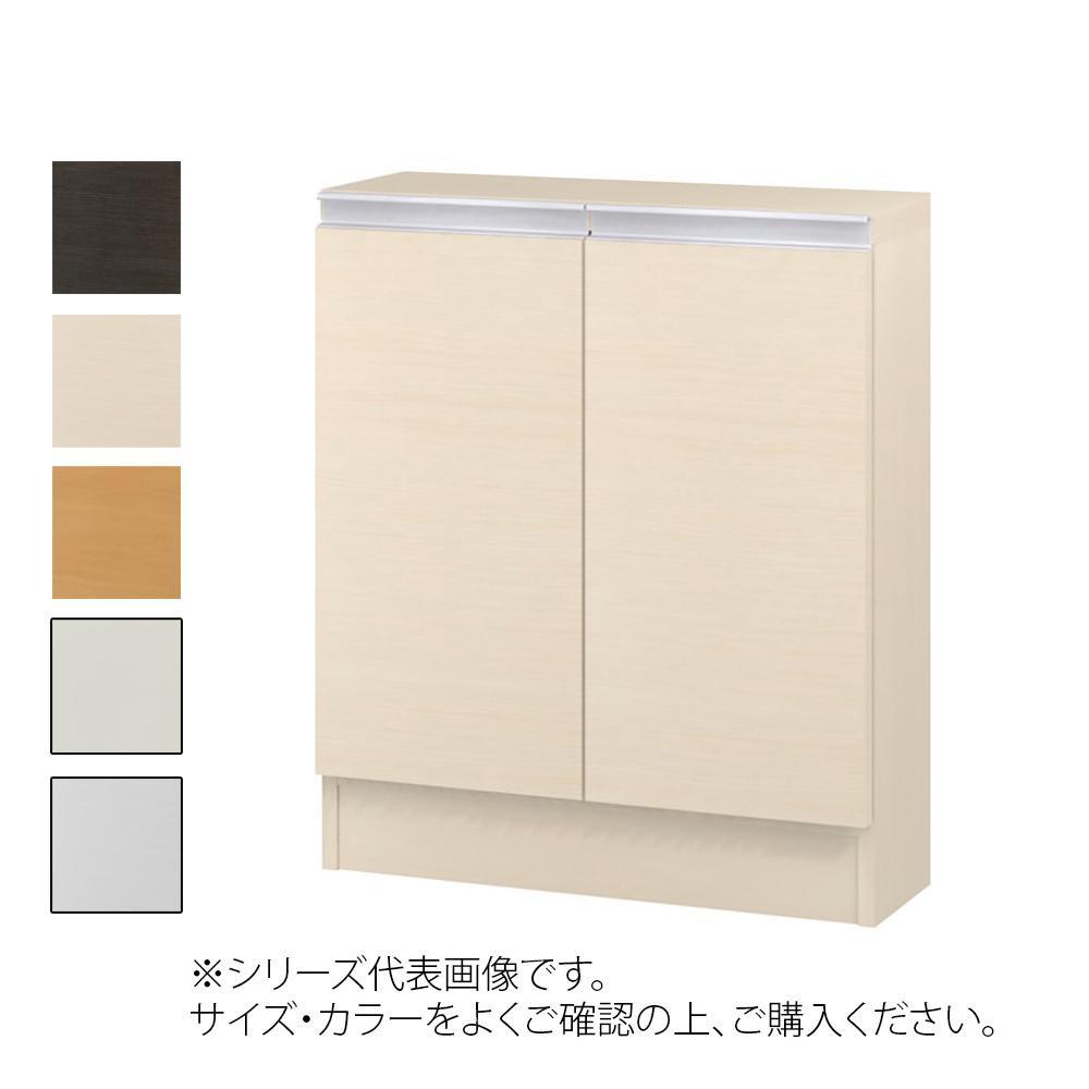 TAIYO MIOミオ(ミドルオーダー収納)7060 S ホワイト(WH)【代引不可】【北海道・沖縄・離島配送不可】