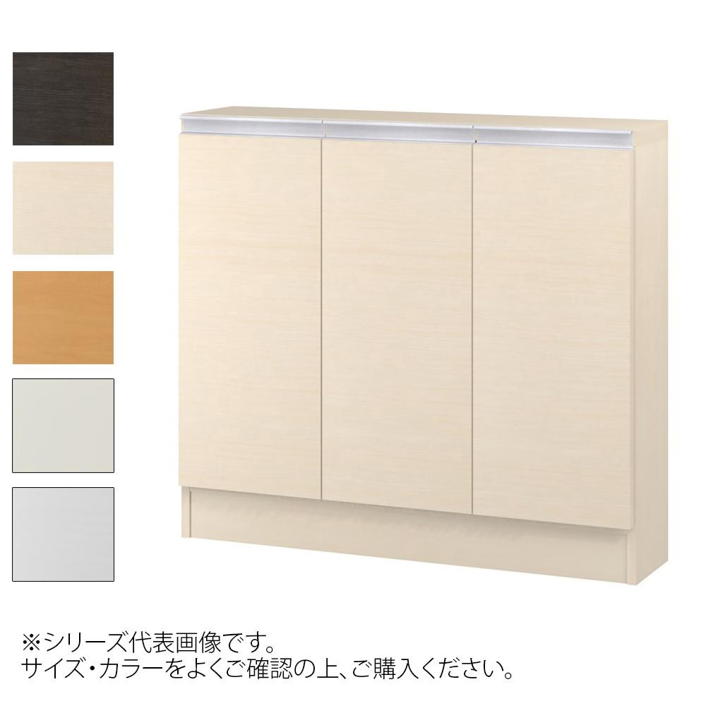 TAIYO MIOミオ(ミドルオーダー収納)8065 S ホワイト(WH)【代引不可】【北海道・沖縄・離島配送不可】