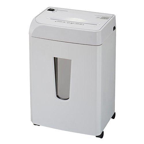 【送料無料】(まとめ買い)アコ・ブランズ マイクロカットシュレッダー GCS160DM 〔2台セット〕