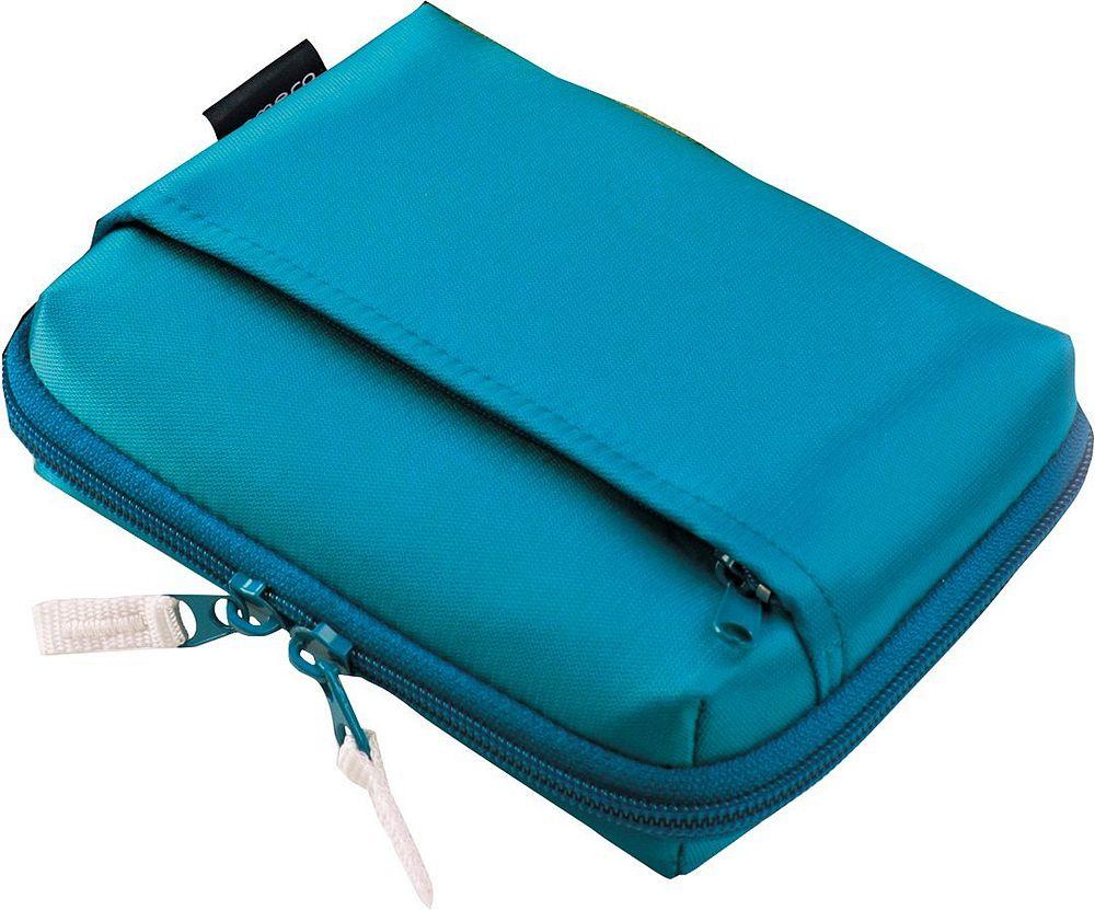 kingujimupomera專用的軟體K明星鯉魚藍色DMC2 ao[*3套大量購買]