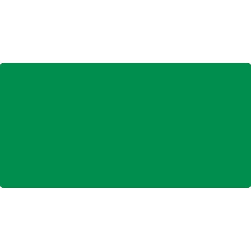 【送料無料】(まとめ買い)シヤチハタ デスクマットUV シングル 1195×595mm DMN-126S 〔×3〕