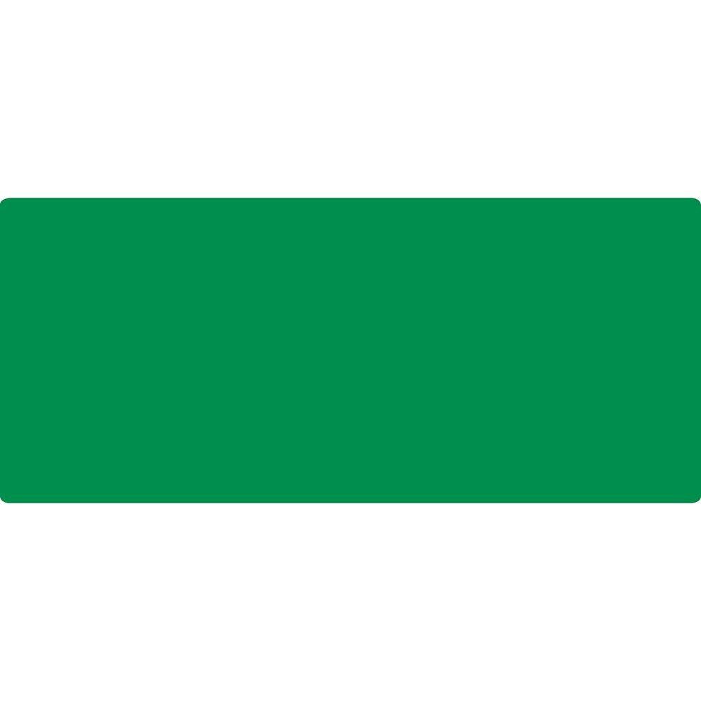 【送料無料】(まとめ買い)シヤチハタ デスクマットUV ダブル 1595×695mm DMN-167W 〔×3〕