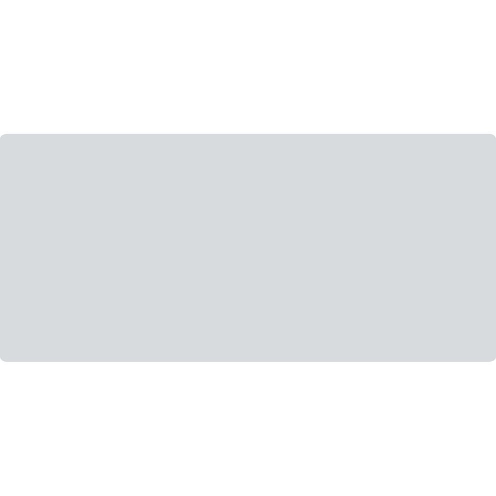 【送料無料】(まとめ買い)シヤチハタ デスクマットEM(エコス) ダブル 1360×625mm DMA-3WE 〔×3〕