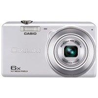 【送料無料】(まとめ買い)カシオ デジタルカメラ EX-Z920SR 〔3台セット〕