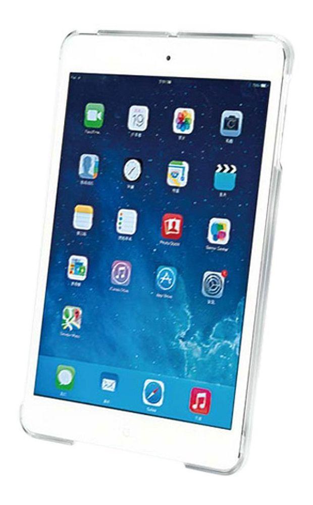 (まとめ買い)セキセイ iPadミニマグネットアーム付き ISP913CM-00 〔3台セット〕