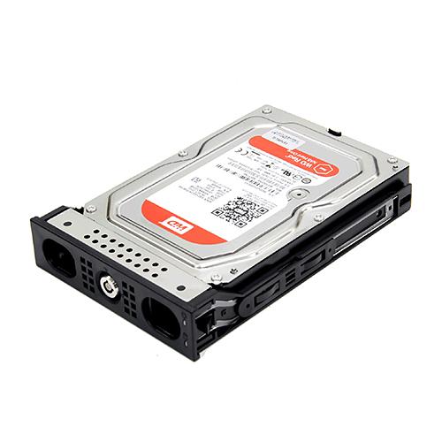エレコム WINAS用スペアドライブ 3TB SPD-MS3000ZS【北海道・沖縄・離島配送不可】