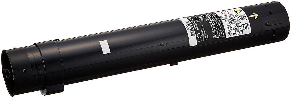 【送料無料】(まとめ買い)エプソン 純正 カラーレーザープリンタトナー ブラック 7500ページ LPCA3ETC6K 〔3本セット〕