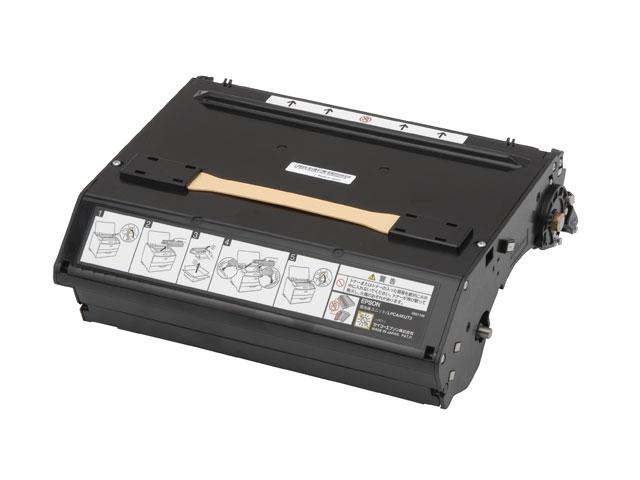 【送料無料】(まとめ買い)エプソン 感光体ユニット LPCA4KUT3 〔3本セット〕