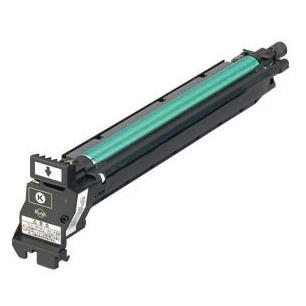 (まとめ買い)エプソン 感光体ユニット ブラック 50000ページ LPCA3KUT7K 〔3本セット〕【北海道・沖縄・離島配送不可】