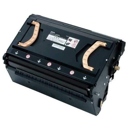 〔3本セット〕 LPCA3K9 【送料無料】(まとめ買い)エプソン 感光体ユニット
