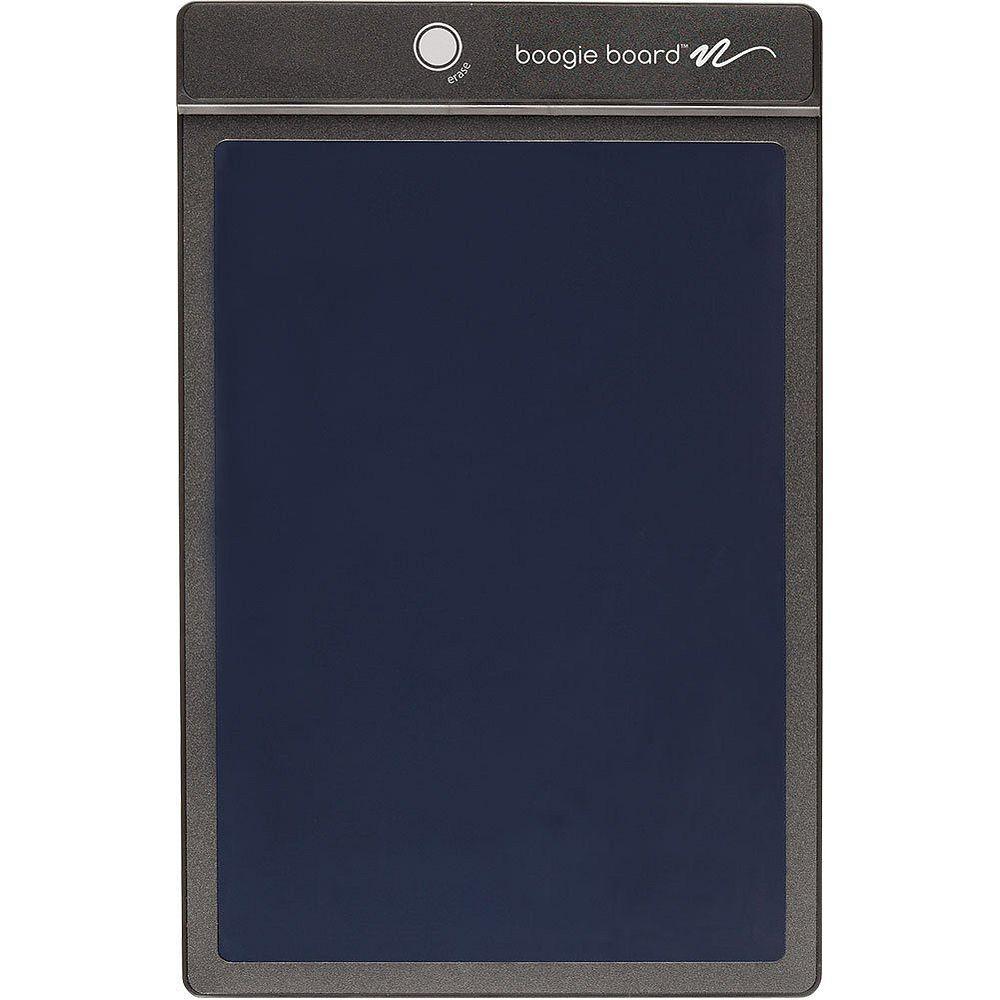 (まとめ買い)キングジム ブギーボード 電子メモパッド クロ BB-1GXクロ 〔3台セット〕【北海道・沖縄・離島配送不可】