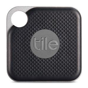 (まとめ買い)キングジム Tile Pro 電池交換版1個パック 紛失防止 紛失防止 トラッカー RT-15001-AP 〔3個セット〕【北海道・沖縄・離島配送不可】