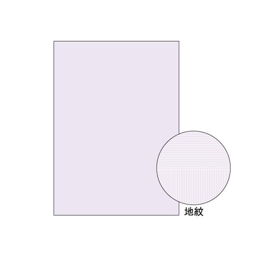 【送料無料】(まとめ買い)ヒサゴ A4 コピー判別用紙 両面大入り BP2110Z 〔×3〕
