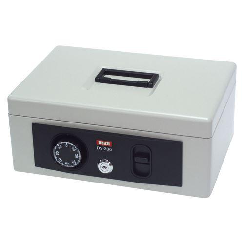 ダイト 手提金庫 DS-300 DS-300 00024085