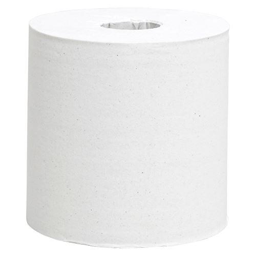 Corus 130 卫生纸 48 成核心加春日造纸工业使用 130 卫生纸 00008008