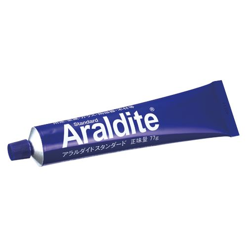 Nichiban Araldite standard NO. 1600 AR-1600 00004916