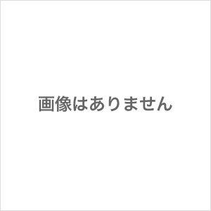 Uchida 洋子橡皮擦持有人更换橡皮 1-855-0001 00958773
