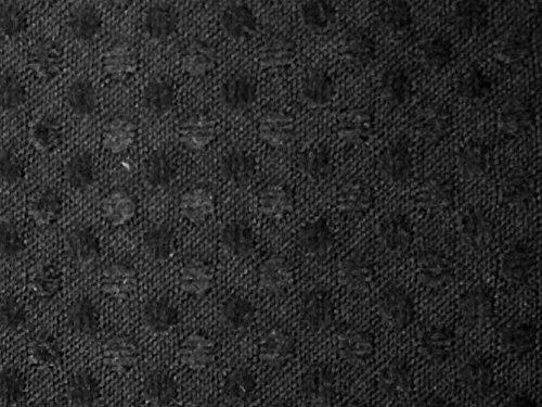 【送料無料】URBAN 日本製 3WAYソファベッド 120 ブラック【代引不可】
