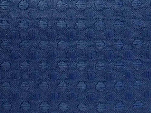 【送料無料】URBAN 日本製 3WAYソファベッド 120 ブルー【代引不可】