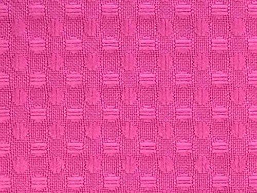 【送料無料】URBAN 日本製 3WAYソファベッド 120 ピンク【代引不可】