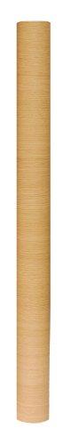 (まとめ買い)アサヒペン 木目調装飾シート REALA(リアラ) RL-W15-3 90cm×15m 〔×3〕【北海道・沖縄・離島配送不可】