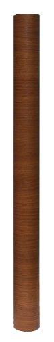 【送料無料】(まとめ買い)アサヒペン 木目調装飾シート REALA(リアラ) RL-W15-5 90cm×15m 〔×3〕