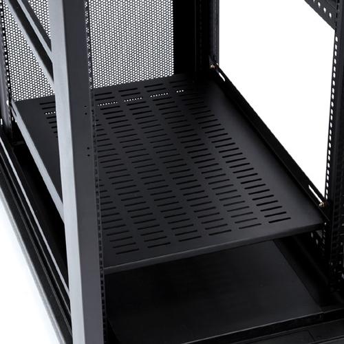 サンワサプライ CP-SVCシリーズ用棚板 CP-SVCNT1【代引不可】