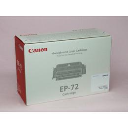 【送料無料】CANON EP-72トナー 輸入品 CN-EP-72JY【代引不可】