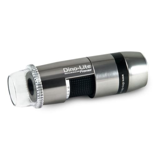 【送料無料】サンコー Dino-Lite(ディノライト) Premier Polarizer(偏光) HDMI(DVI) DINOAM5018MZT【代引不可】