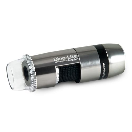 【送料無料】サンコー Dino-Lite(ディノライト) Premier Polarizer(偏光) HDMI(DVI) LWD DINOAM5018MZTL【代引不可】