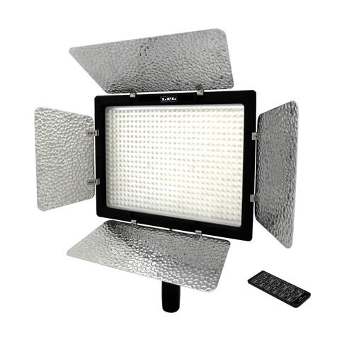 【送料無料】LPL LEDライトプロVLP-9000XD L26981【代引不可】