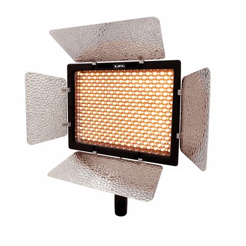 【送料無料】LPL LEDライトプロVLP-9500XPD L26992【代引不可】