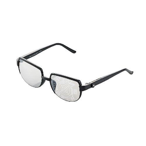 为蓝色光保护眼镜 (名侦探柯南) G-流浪汉-CN01BK