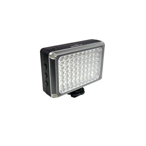 LPL LEDライトVL-570C L26885【代引不可】
