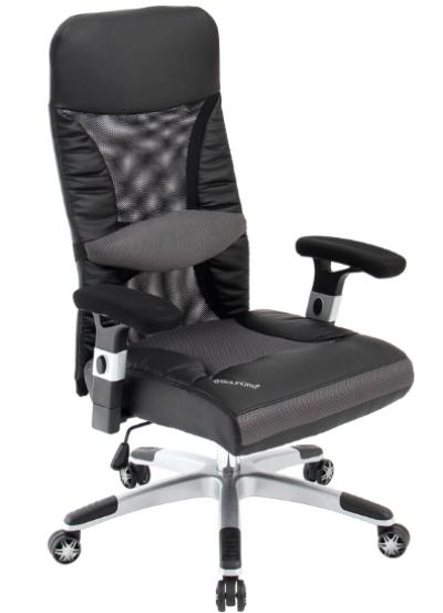 Bauhutte (R) 办公室椅子 BM-38-MF 玛格丽雅新 (neo Muglia)