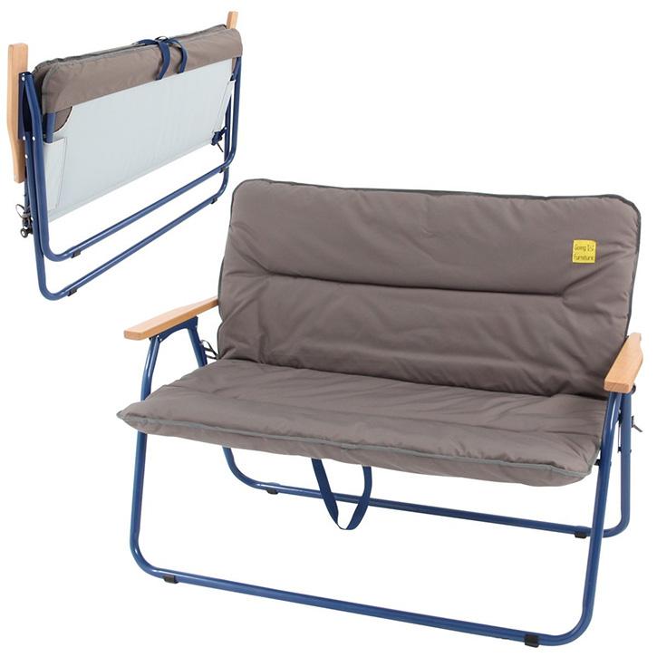 Furniture One Hand Carry Sofa Cs2 141